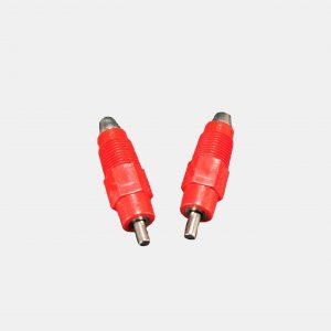 ниппельная поилка мк-3